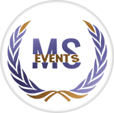 logo ms events